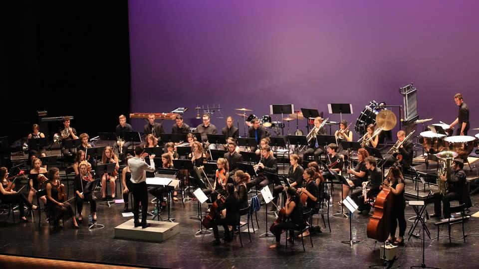 orchestre17