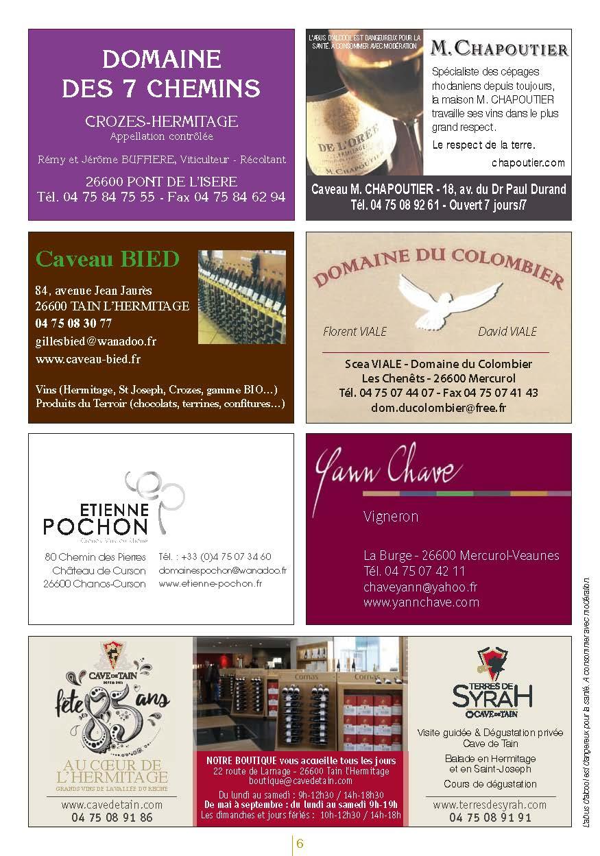 Brochure Fete vin blanc 2018_Page_04