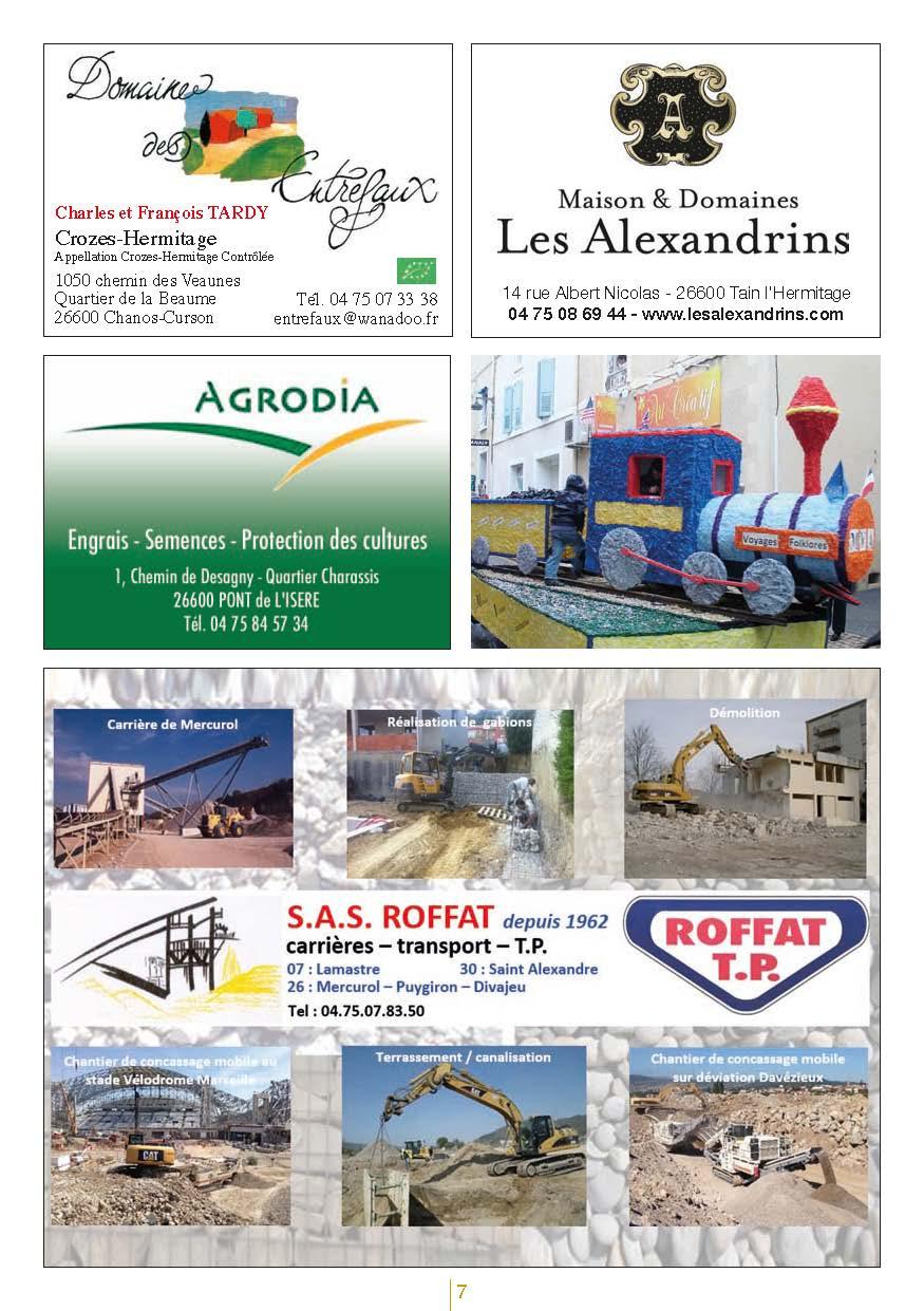 Brochure Fete vin blanc 2018_Page_05