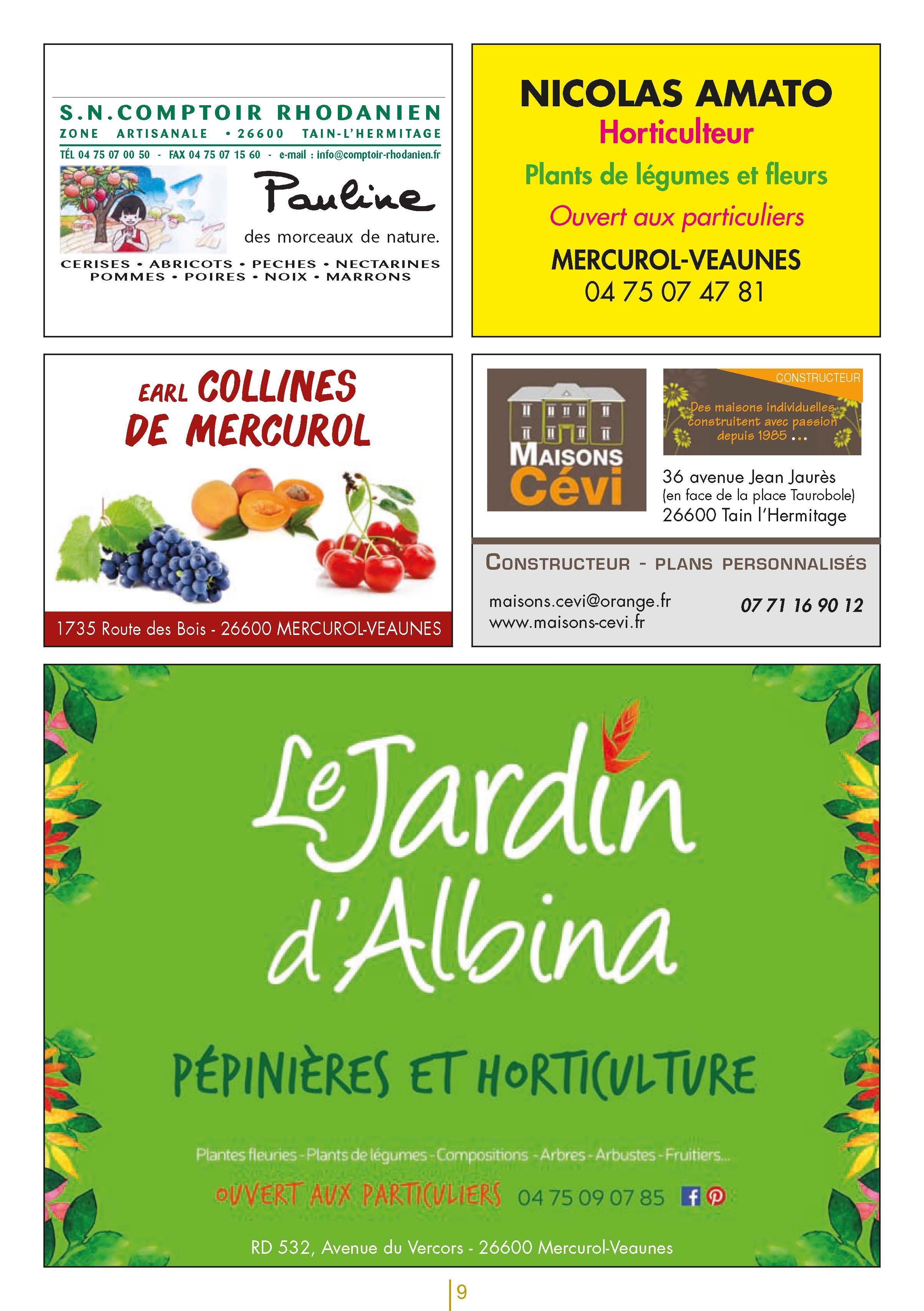 Brochure Fete vin blanc 2018_Page_07