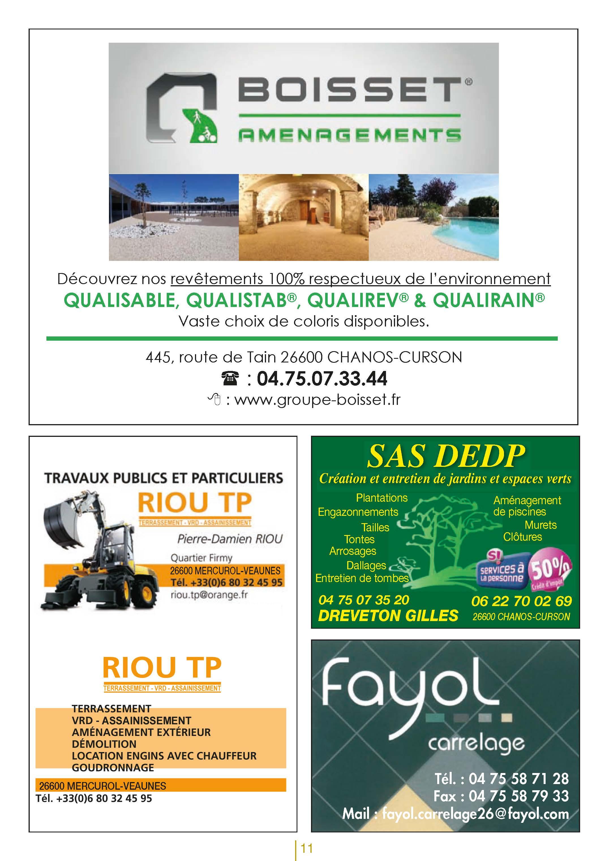 Brochure Fete vin blanc 2018_Page_09
