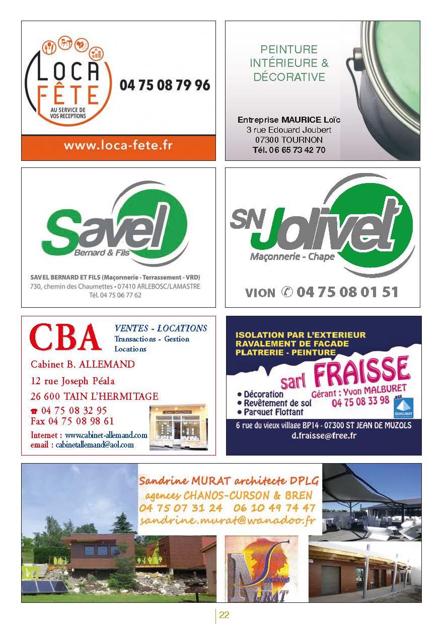 Brochure Fete vin blanc 2018_Page_16