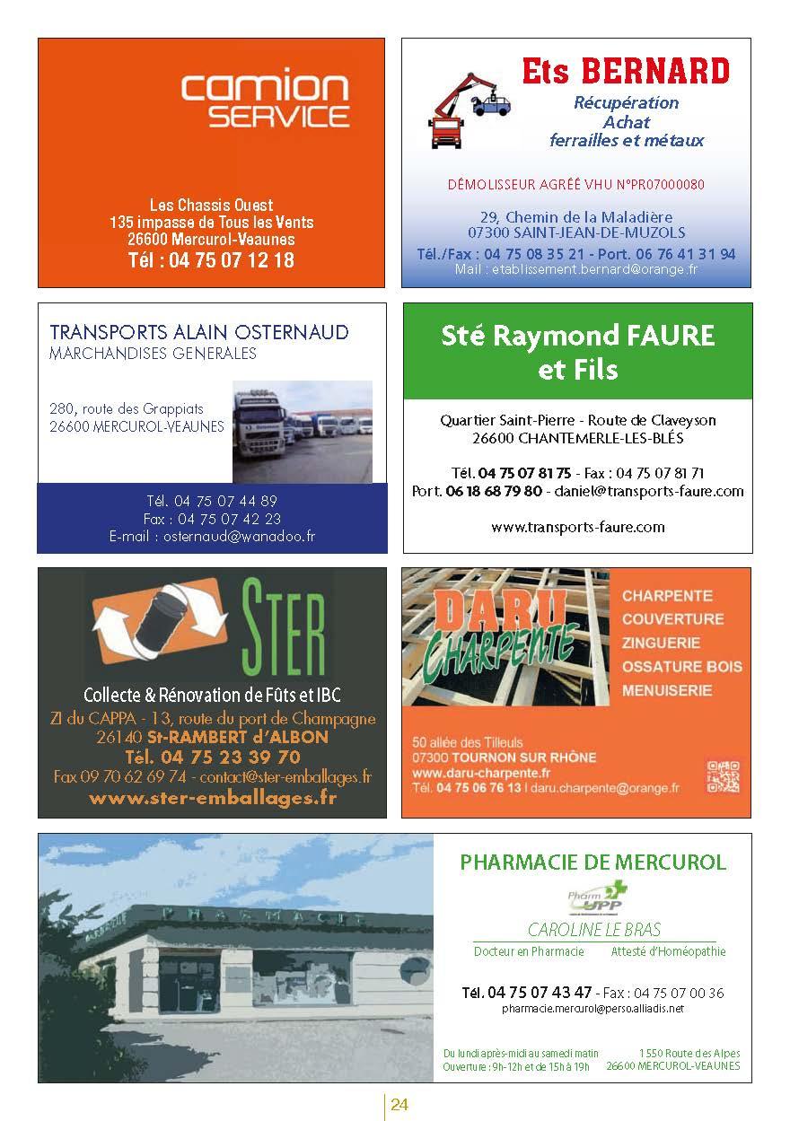Brochure Fete vin blanc 2018_Page_18