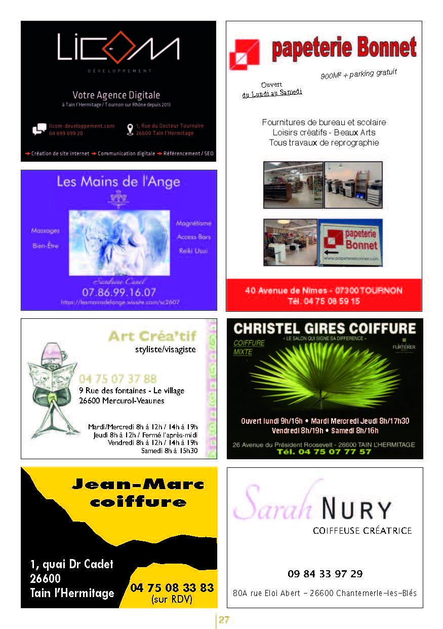 Brochure Fete vin blanc 2018_Page_21