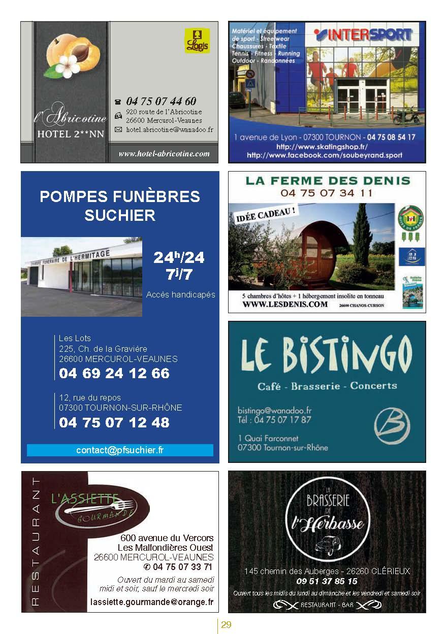 Brochure Fete vin blanc 2018_Page_23