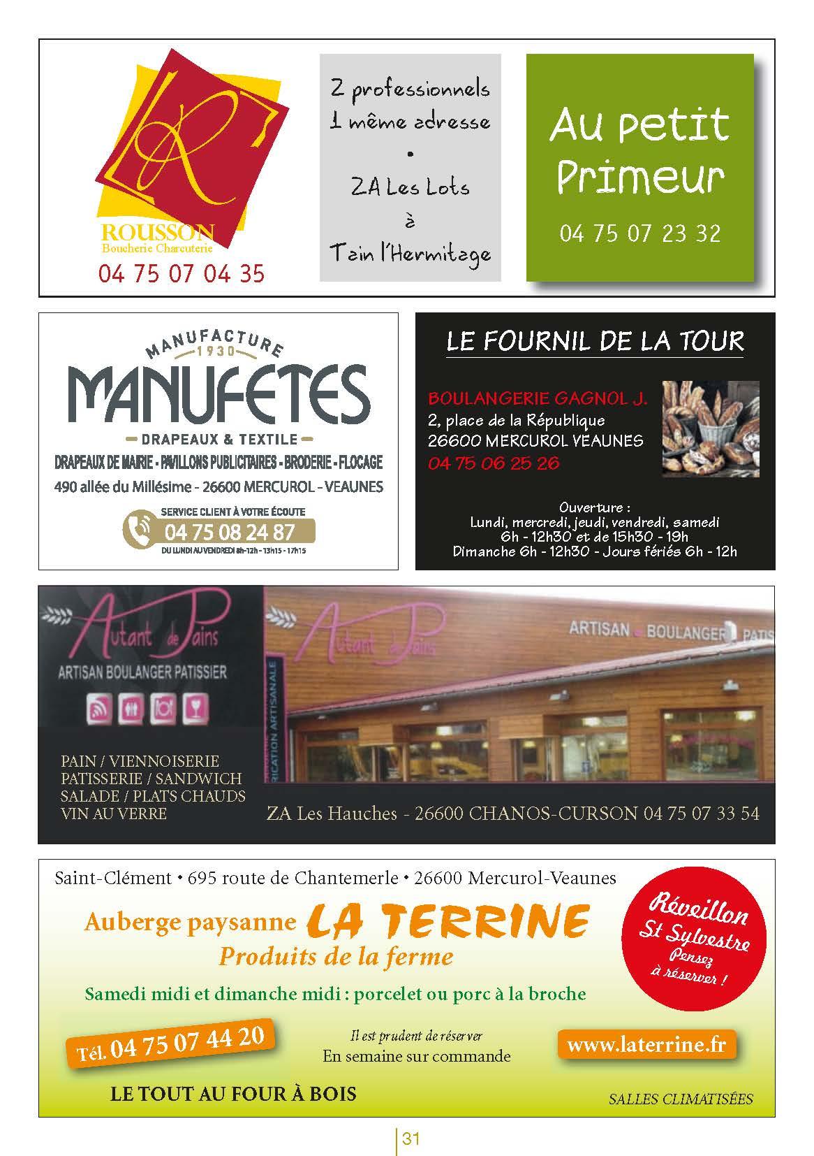 Brochure Fete vin blanc 2018_Page_25