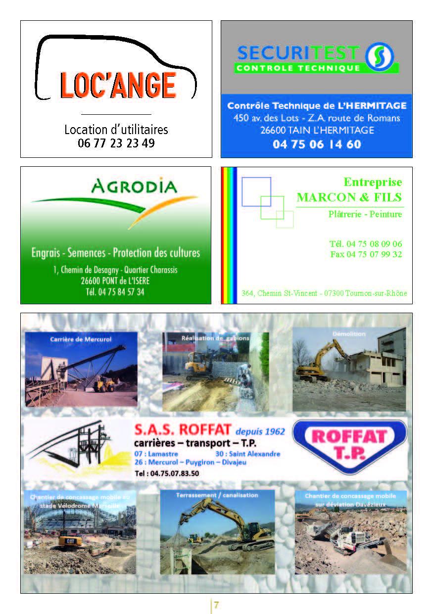 BrochureFeteVinBlanc19_Page_05