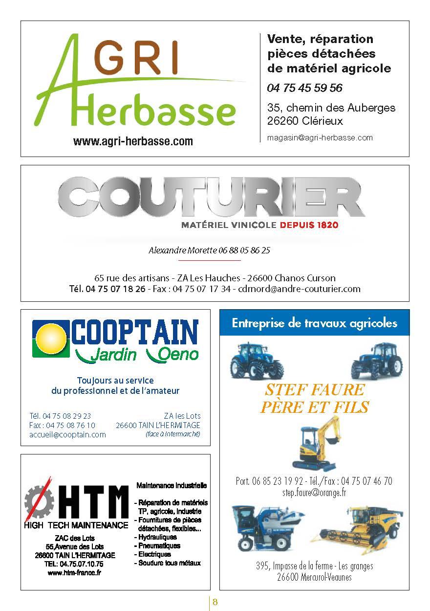 BrochureFeteVinBlanc19_Page_06