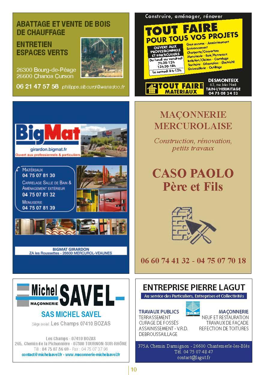 BrochureFeteVinBlanc19_Page_08