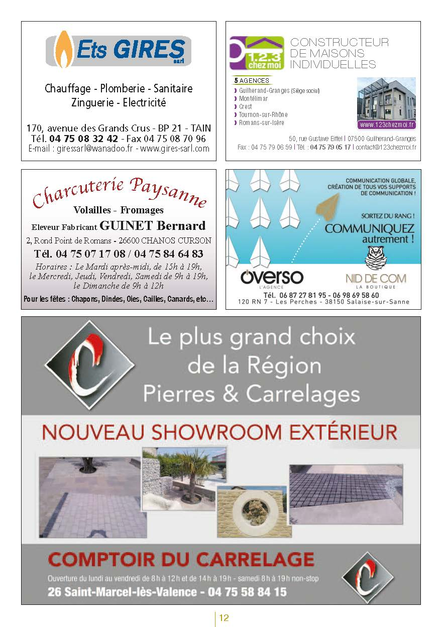 BrochureFeteVinBlanc19_Page_10