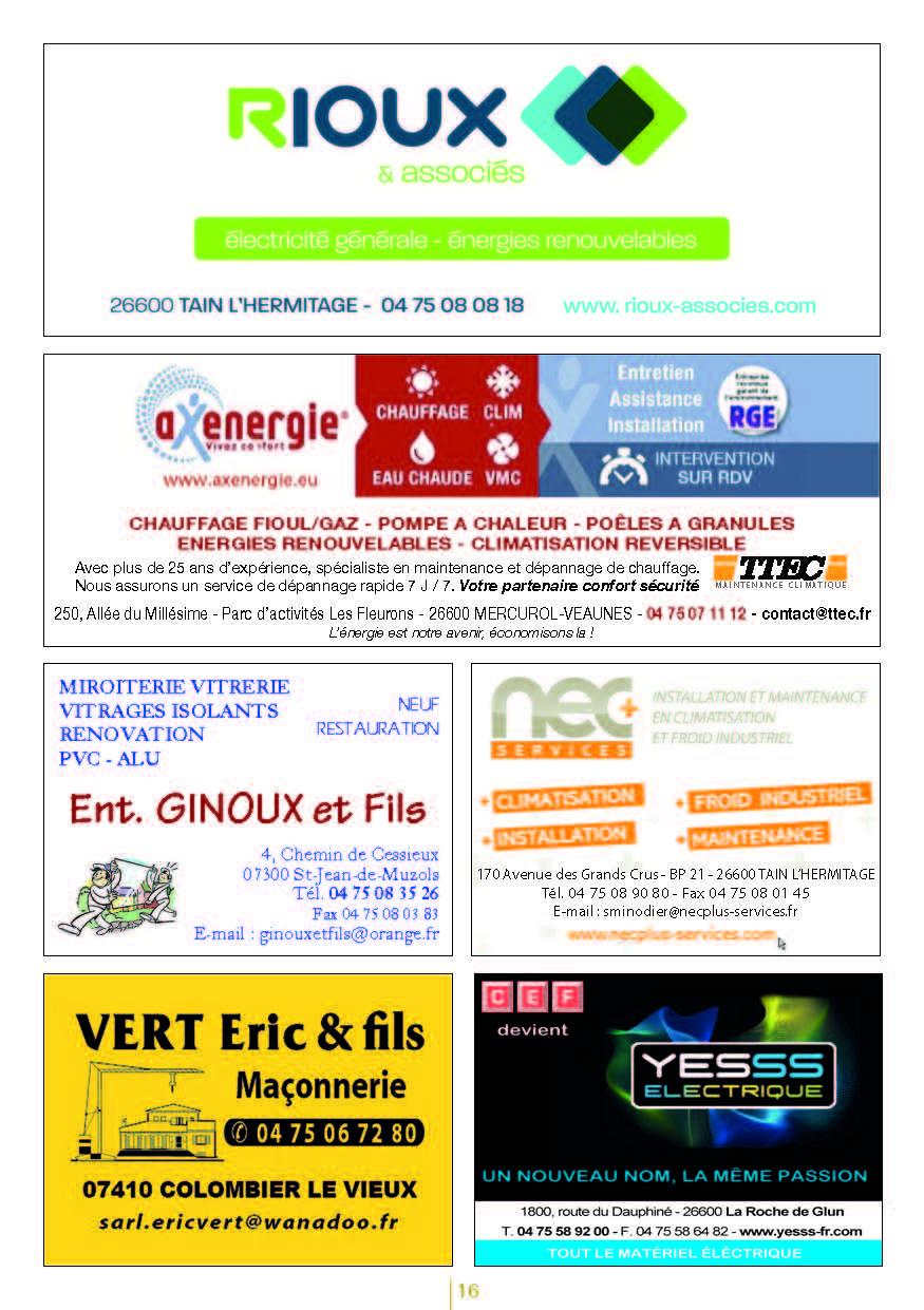 BrochureFeteVinBlanc19_Page_13