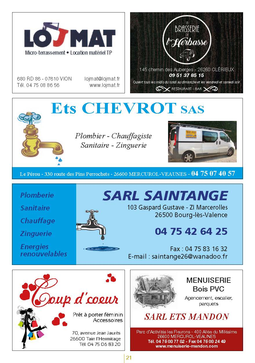 BrochureFeteVinBlanc19_Page_14