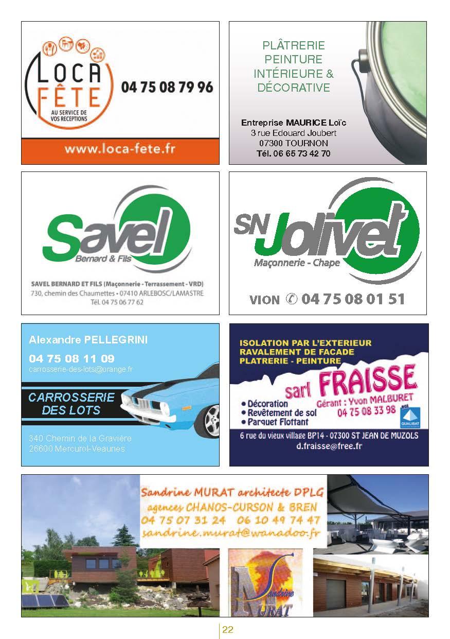 BrochureFeteVinBlanc19_Page_15