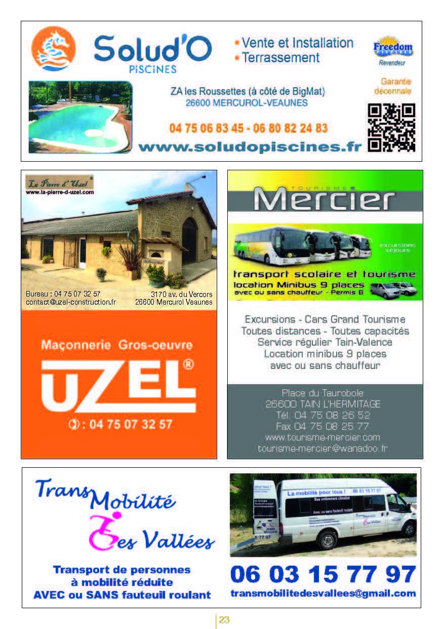 BrochureFeteVinBlanc19_Page_16