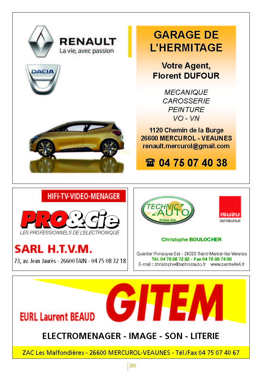 BrochureFeteVinBlanc19_Page_19