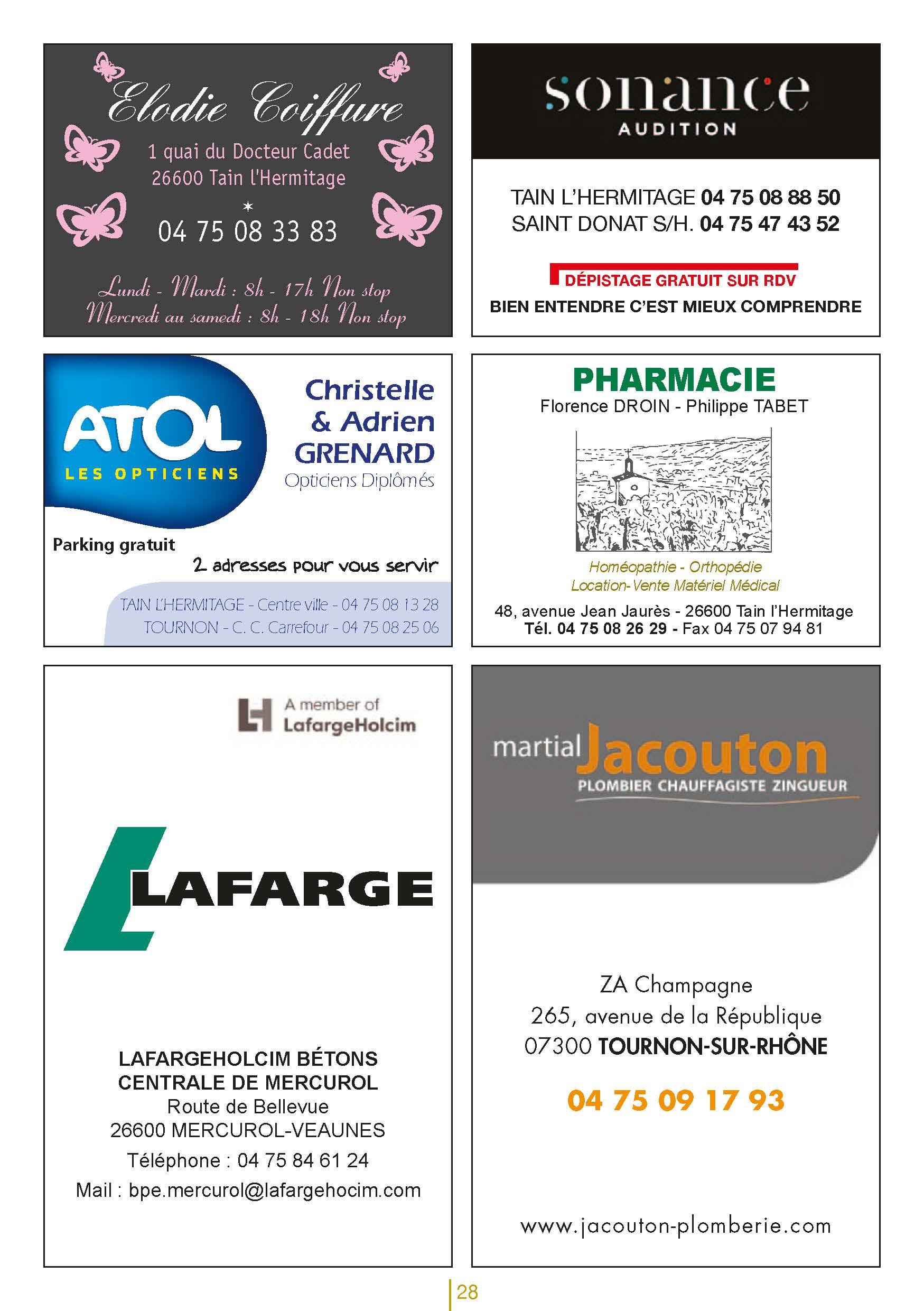 BrochureFeteVinBlanc19_Page_21