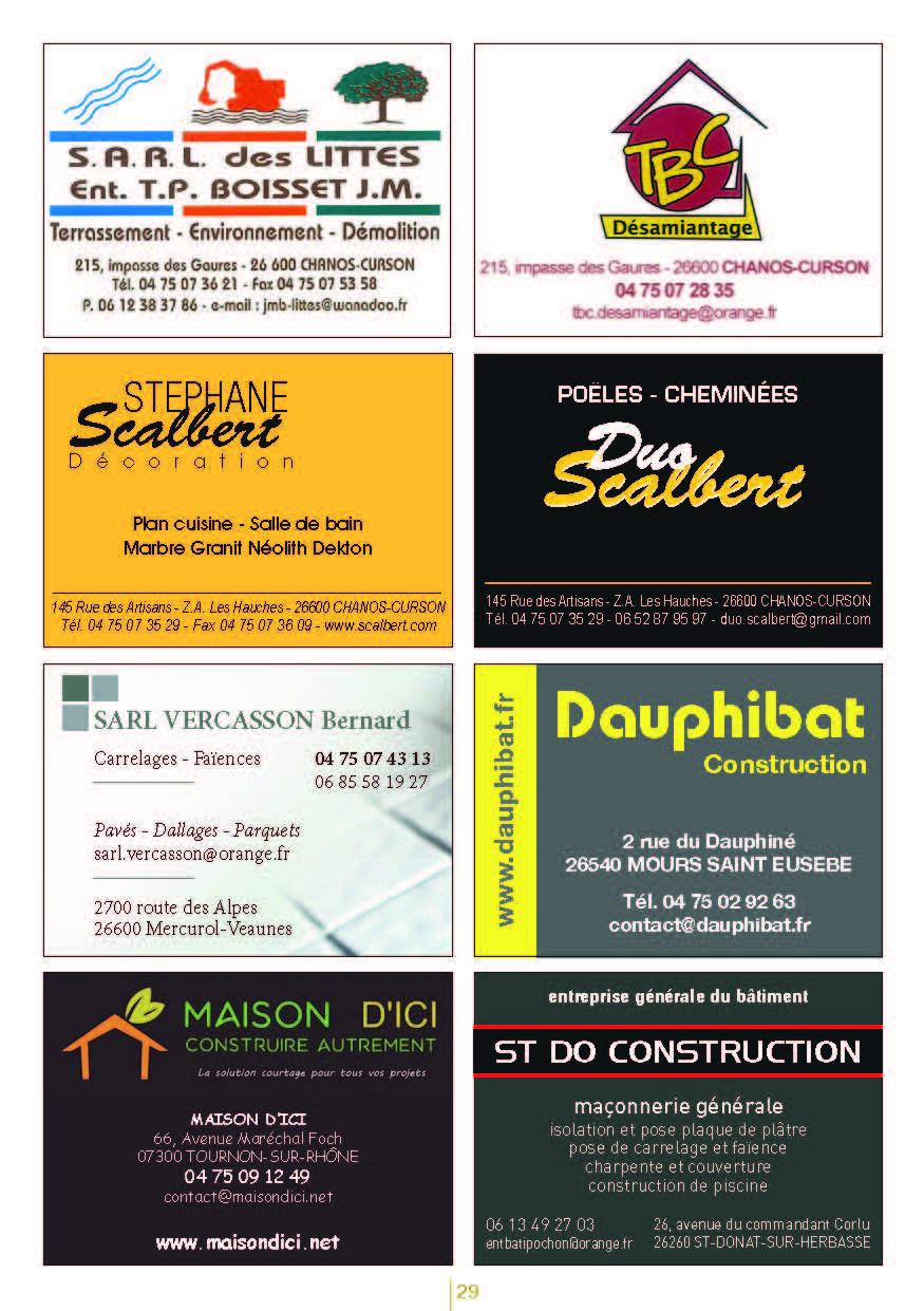 BrochureFeteVinBlanc19_Page_22