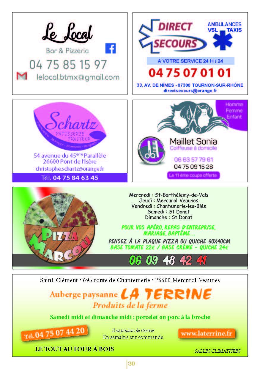 BrochureFeteVinBlanc19_Page_23