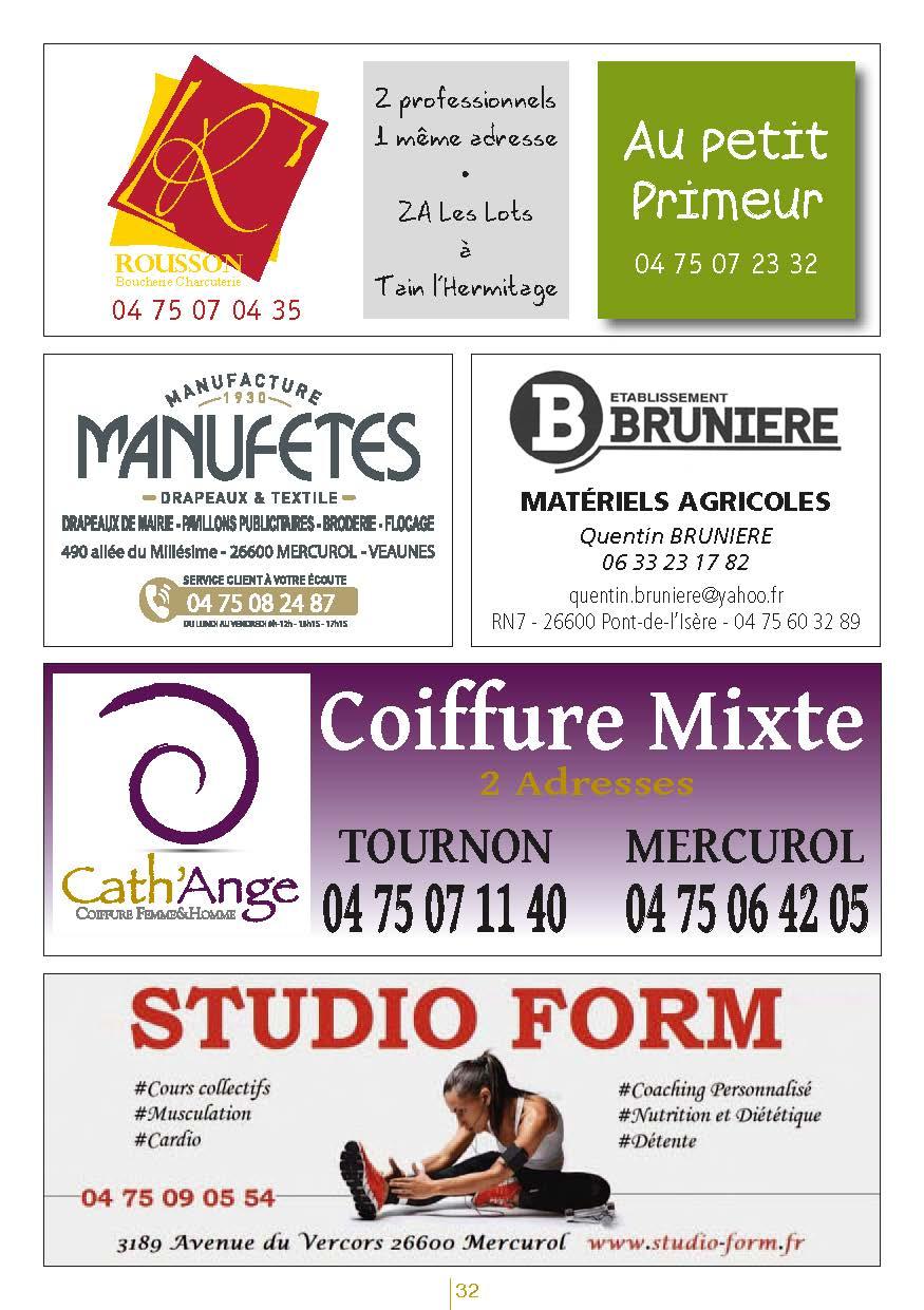 BrochureFeteVinBlanc19_Page_24