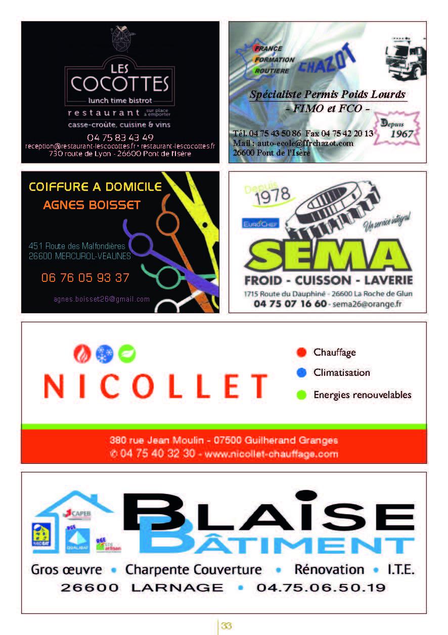 BrochureFeteVinBlanc19_Page_25
